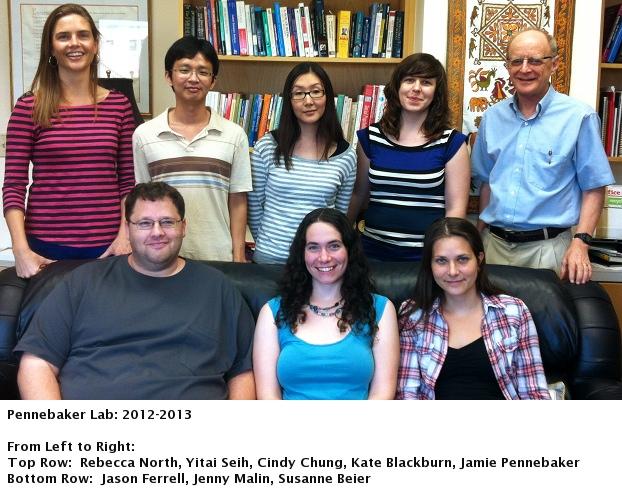 lab2012